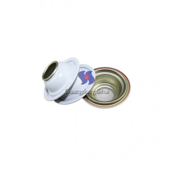 Diameter 70mm Tinplate Lids
